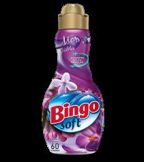 BingoSoft_Yumusatici_MorCiccekler