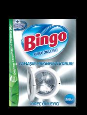 Bingo_Kirec_Onleyici