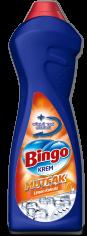 Bingo_Krem_Mutfak