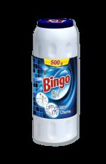 Bingo_Ov _WithClorine
