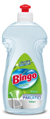 Bingo_Parlatici_550