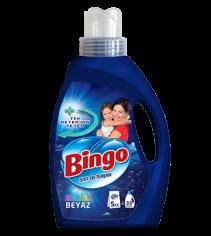 Bingo_Sivi_Deterjan_Renkli&Beyaz_5kg