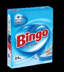 Bingo_Toz_Deterjan_EldeYikama