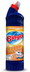 Bingo_UCS_Camasir_Suyu_Mutfak